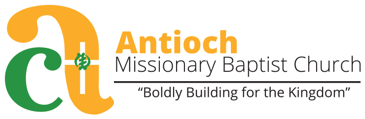 antioch-large-bold